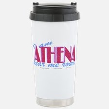 Athena Travel Mug
