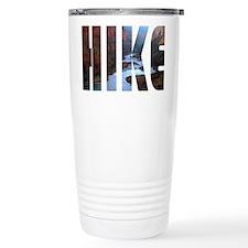 Hike Travel Mug