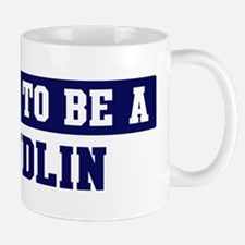 Proud to be Sandlin Mug