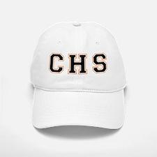 CHS Baseball Baseball Cap