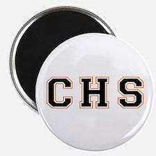 CHS Magnet