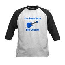 I'm Gonna Be A Big Cousin! Tee