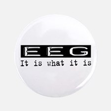 "EEG Is 3.5"" Button"
