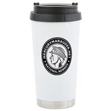 Mercury Marauder.Net Travel Mug
