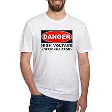 High Voltage Shirt