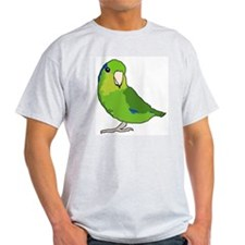 Pacific Parrotlet T-Shirt