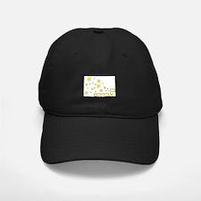 Son of Abraham Baseball Hat