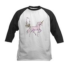 Unicorn Fantasy Tee