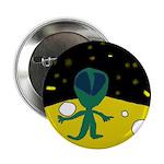 Piper's Alien Button