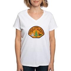 Douglas County Sheriff Shirt