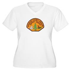 Douglas County Sheriff T-Shirt