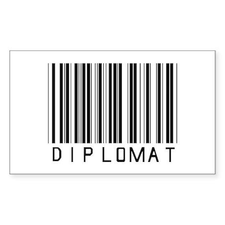 diplomat 100 safe instructions