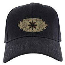 Elemental Mystique Baseball Hat