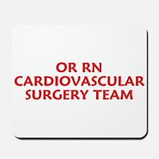 RN CVS Mousepad