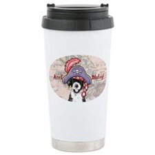 PWD Pirate Travel Mug