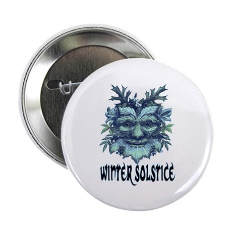 "WINTER SOLSTICE 2.25"" Button (10 pack)"