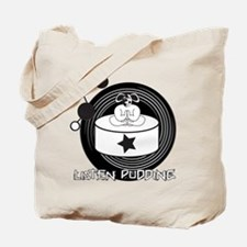 Funny Engrish Tote Bag