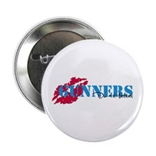 "Gunners Do It Better 2.25"" Button"