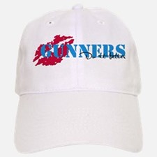 Gunners Do It Better Baseball Baseball Cap