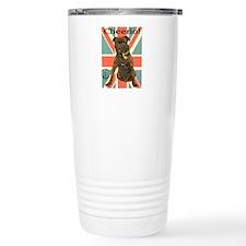 CHEERIO! Travel Mug