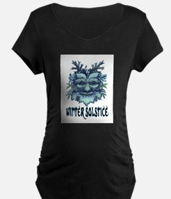 WINTER SOLSTICE T-Shirt