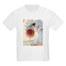 Magellan T-Shirt