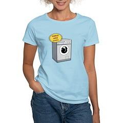 Handles Large Loads T-Shirt