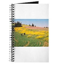 Unique Monasticism Journal