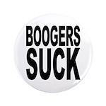 Boogers Suck 3.5