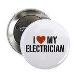 I Love My Electrician 2.25