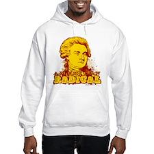 Jefferson Radical Hoodie