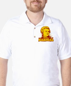 Jefferson Radical T-Shirt