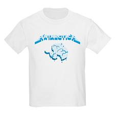 ANTARCTICA T-Shirt