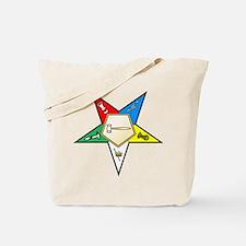 Worthy Matron Tote Bag