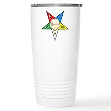 Worthy Matron Thermos Mug