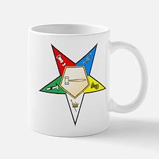 Worthy Matron Small Small Mug