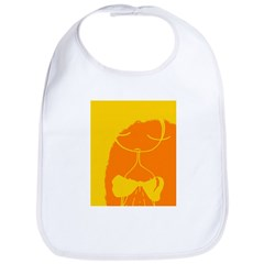 Products with this image Bib
