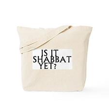 Cute Sukkot Tote Bag