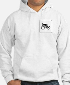 Cycling Icon Hoodie
