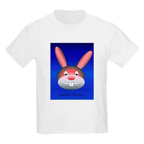 All Bunnyz Kids T-Shirt