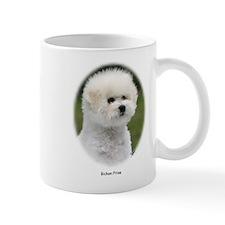 Bichon Frise 9Y362D-058 Mug