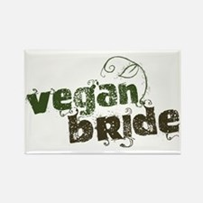 Wedding Gifts For Vegans : Gifts for Vegetarian Wedding Unique Vegetarian Wedding Gift Ideas ...