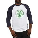 Caneemporium Long Sleeve T Shirts