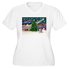 XmasMagic/Xolo (#2) T-Shirt