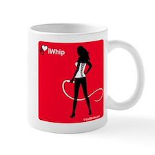 GlamourNation.com Mug