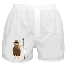 Hilmar Boxer Shorts