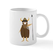 Hilmar Mug