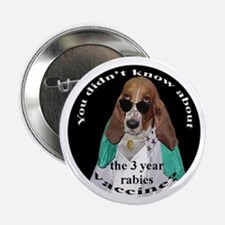 Pet Advocates 3 Year Rabies VaccineButton
