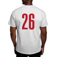 BooFU2 T-Shirt