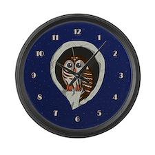 Selene Large Wall Clock